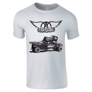 AEROSMITH Pump, Tシャツ<img class='new_mark_img2' src='//img.shop-pro.jp/img/new/icons5.gif' style='border:none;display:inline;margin:0px;padding:0px;width:auto;' />