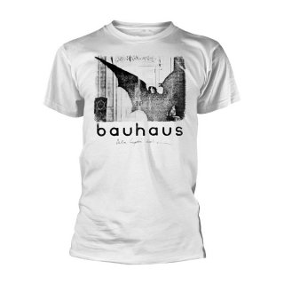 BAUHAUS Bela Lugosi's Dead (single), Tシャツ<img class='new_mark_img2' src='//img.shop-pro.jp/img/new/icons5.gif' style='border:none;display:inline;margin:0px;padding:0px;width:auto;' />