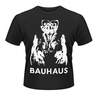 BAUHAUS Gargoyle, Tシャツ<img class='new_mark_img2' src='//img.shop-pro.jp/img/new/icons5.gif' style='border:none;display:inline;margin:0px;padding:0px;width:auto;' />
