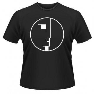BAUHAUS Logo, Tシャツ