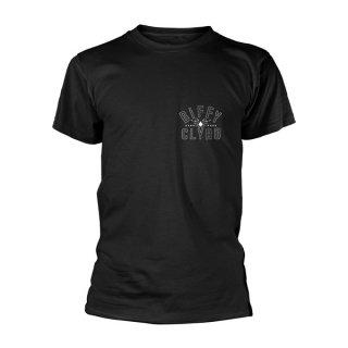 BIFFY CLYRO Doll, Tシャツ