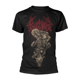 BLOODBATH Nightmare, Tシャツ<img class='new_mark_img2' src='//img.shop-pro.jp/img/new/icons5.gif' style='border:none;display:inline;margin:0px;padding:0px;width:auto;' />