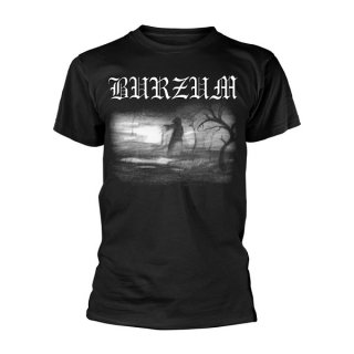BURZUM Aske 2013, Tシャツ<img class='new_mark_img2' src='//img.shop-pro.jp/img/new/icons5.gif' style='border:none;display:inline;margin:0px;padding:0px;width:auto;' />