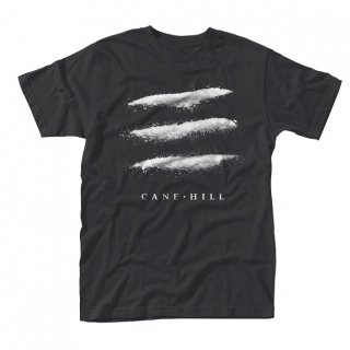 CANE HILL Lines, Tシャツ<img class='new_mark_img2' src='//img.shop-pro.jp/img/new/icons5.gif' style='border:none;display:inline;margin:0px;padding:0px;width:auto;' />