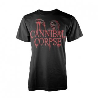 CANNIBAL CORPSE Acid Blood, Tシャツ<img class='new_mark_img2' src='//img.shop-pro.jp/img/new/icons5.gif' style='border:none;display:inline;margin:0px;padding:0px;width:auto;' />