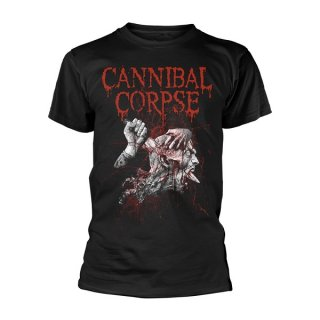 CANNIBAL CORPSE Stabhead 2, Tシャツ<img class='new_mark_img2' src='//img.shop-pro.jp/img/new/icons5.gif' style='border:none;display:inline;margin:0px;padding:0px;width:auto;' />