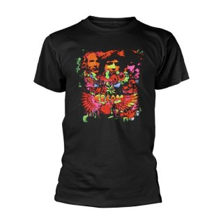 CREAM Disraeli Gears, Tシャツ<img class='new_mark_img2' src='//img.shop-pro.jp/img/new/icons5.gif' style='border:none;display:inline;margin:0px;padding:0px;width:auto;' />