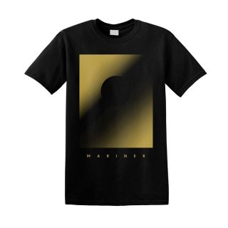 CULT OF LUNA Mariner Yellow, Tシャツ<img class='new_mark_img2' src='//img.shop-pro.jp/img/new/icons5.gif' style='border:none;display:inline;margin:0px;padding:0px;width:auto;' />