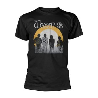 THE DOORS Dusk, Tシャツ<img class='new_mark_img2' src='//img.shop-pro.jp/img/new/icons5.gif' style='border:none;display:inline;margin:0px;padding:0px;width:auto;' />