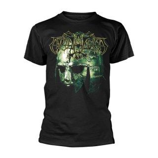ENSLAVED Vikingligr Veldi, Tシャツ