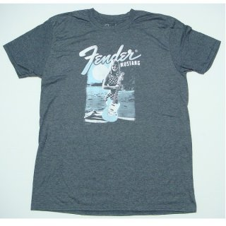 FENDER Mustang Girl, Tシャツ<img class='new_mark_img2' src='//img.shop-pro.jp/img/new/icons5.gif' style='border:none;display:inline;margin:0px;padding:0px;width:auto;' />