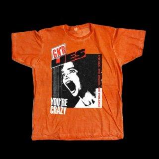 GUNS N' ROSES Lies, Tシャツ