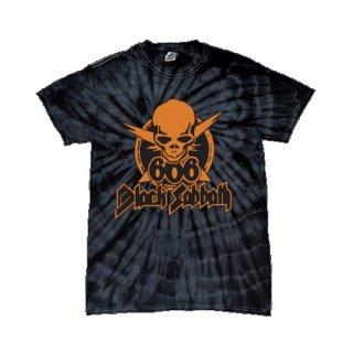 BLACK SABBATH 666, Tシャツ