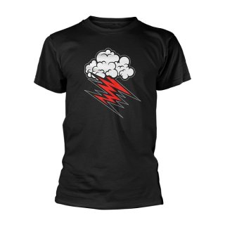THE HELLACOPTERS Black Cloud, Tシャツ<img class='new_mark_img2' src='//img.shop-pro.jp/img/new/icons5.gif' style='border:none;display:inline;margin:0px;padding:0px;width:auto;' />