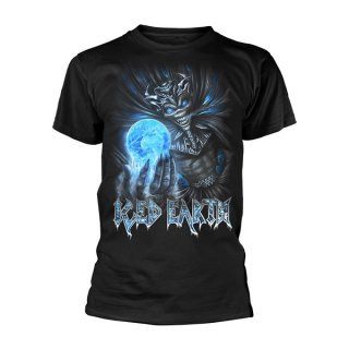 ICED EARTH 30th Anniversary, Tシャツ<img class='new_mark_img2' src='//img.shop-pro.jp/img/new/icons5.gif' style='border:none;display:inline;margin:0px;padding:0px;width:auto;' />