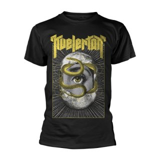 KVELERTAK New Error, Tシャツ<img class='new_mark_img2' src='https://img.shop-pro.jp/img/new/icons5.gif' style='border:none;display:inline;margin:0px;padding:0px;width:auto;' />