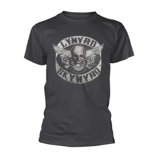 LYNYRD SKYNYRD Biker Patch, Tシャツ<img class='new_mark_img2' src='//img.shop-pro.jp/img/new/icons5.gif' style='border:none;display:inline;margin:0px;padding:0px;width:auto;' />