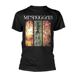 MESHUGGAH Destroy Erase Improve, Tシャツ<img class='new_mark_img2' src='https://img.shop-pro.jp/img/new/icons5.gif' style='border:none;display:inline;margin:0px;padding:0px;width:auto;' />