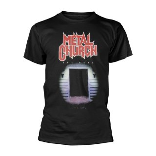 METAL CHURCH The Dark, Tシャツ<img class='new_mark_img2' src='https://img.shop-pro.jp/img/new/icons5.gif' style='border:none;display:inline;margin:0px;padding:0px;width:auto;' />