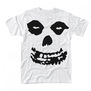 MISFITS All Over Skull, Tシャツ<img class='new_mark_img2' src='https://img.shop-pro.jp/img/new/icons5.gif' style='border:none;display:inline;margin:0px;padding:0px;width:auto;' />