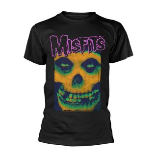 MISFITS Warhol, Tシャツ<img class='new_mark_img2' src='https://img.shop-pro.jp/img/new/icons5.gif' style='border:none;display:inline;margin:0px;padding:0px;width:auto;' />