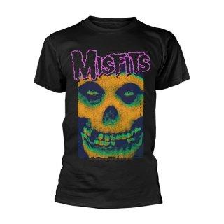 MISFITS Warhol, Tシャツ