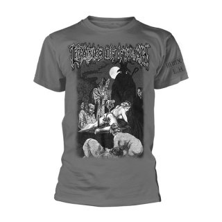 CRADLE OF FILTH Black Mass, Tシャツ<img class='new_mark_img2' src='https://img.shop-pro.jp/img/new/icons5.gif' style='border:none;display:inline;margin:0px;padding:0px;width:auto;' />