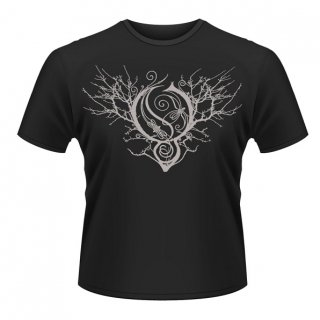 OPETH My Arms Your Hearse, Tシャツ