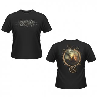 OPETH Ornamental, Tシャツ<img class='new_mark_img2' src='https://img.shop-pro.jp/img/new/icons5.gif' style='border:none;display:inline;margin:0px;padding:0px;width:auto;' />