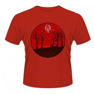 OPETH Reaper, Tシャツ