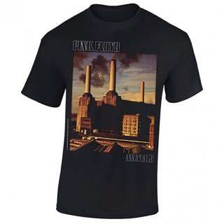 PINK FLOYD Animals, Tシャツ