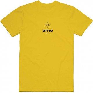 BRING ME THE HORIZON Hexagram Amo Small, Tシャツ