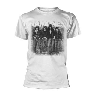 RAMONES First Album Faded, Tシャツ<img class='new_mark_img2' src='https://img.shop-pro.jp/img/new/icons5.gif' style='border:none;display:inline;margin:0px;padding:0px;width:auto;' />
