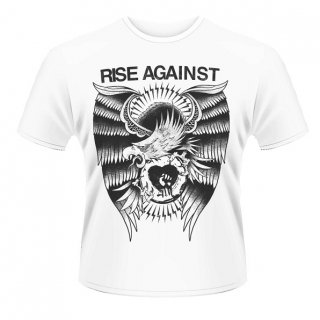RISE AGAINST Talons, Tシャツ<img class='new_mark_img2' src='https://img.shop-pro.jp/img/new/icons5.gif' style='border:none;display:inline;margin:0px;padding:0px;width:auto;' />