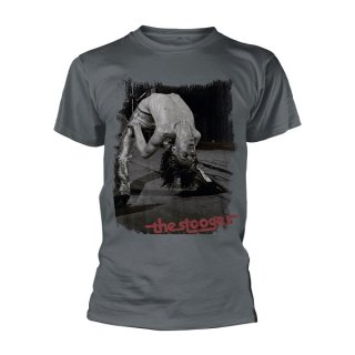 THE STOOGES Bend, Tシャツ