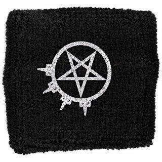 ARCH ENEMY Symbol, リストバンド