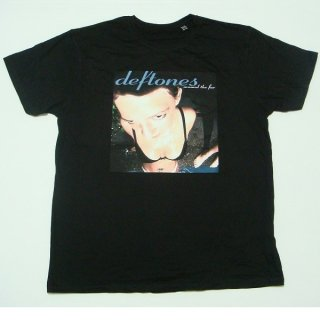 DEFTONES Around The Fur, Tシャツ<img class='new_mark_img2' src='https://img.shop-pro.jp/img/new/icons5.gif' style='border:none;display:inline;margin:0px;padding:0px;width:auto;' />
