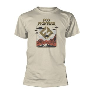 FOO FIGHTERS Roswell, Tシャツ<img class='new_mark_img2' src='https://img.shop-pro.jp/img/new/icons5.gif' style='border:none;display:inline;margin:0px;padding:0px;width:auto;' />