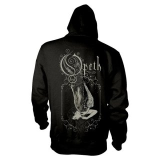 OPETH Chrysalis, Zip-Upパーカー<img class='new_mark_img2' src='https://img.shop-pro.jp/img/new/icons5.gif' style='border:none;display:inline;margin:0px;padding:0px;width:auto;' />