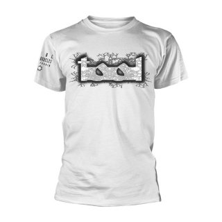 TOOL Double Image, Tシャツ<img class='new_mark_img2' src='https://img.shop-pro.jp/img/new/icons5.gif' style='border:none;display:inline;margin:0px;padding:0px;width:auto;' />