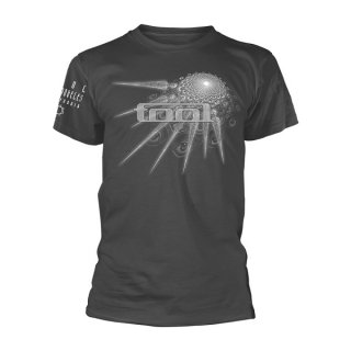 TOOL Phurba, Tシャツ<img class='new_mark_img2' src='https://img.shop-pro.jp/img/new/icons5.gif' style='border:none;display:inline;margin:0px;padding:0px;width:auto;' />