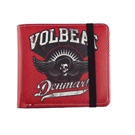 VOLBEAT Made In (wallet), 財布<img class='new_mark_img2' src='https://img.shop-pro.jp/img/new/icons5.gif' style='border:none;display:inline;margin:0px;padding:0px;width:auto;' />
