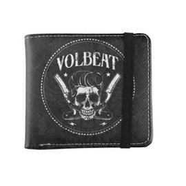 VOLBEAT Since 2001 (Wallet), 財布