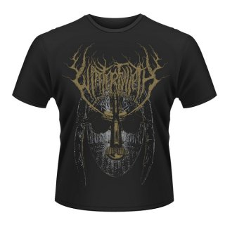 WINTERFYLLETH Sutton Hoo, Tシャツ<img class='new_mark_img2' src='https://img.shop-pro.jp/img/new/icons5.gif' style='border:none;display:inline;margin:0px;padding:0px;width:auto;' />
