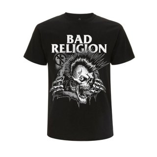 BAD RELIGION Bust Out, Tシャツ<img class='new_mark_img2' src='https://img.shop-pro.jp/img/new/icons5.gif' style='border:none;display:inline;margin:0px;padding:0px;width:auto;' />