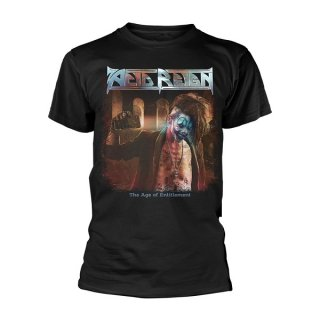 ACID REIGN The Age Of Entitlement, Tシャツ