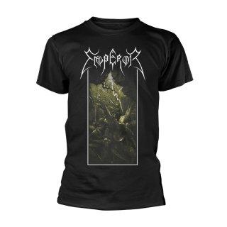 EMPEROR Tour Dates 2017, Tシャツ