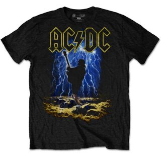 AC/DC Highway to Hell, Tシャツ