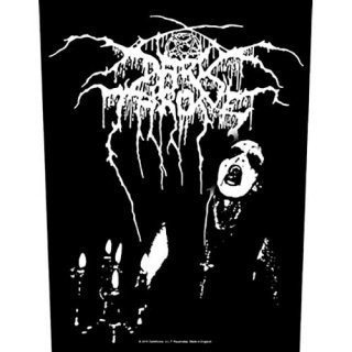 DARKTHRONE Transylvanian Hunger, バックパッチ<img class='new_mark_img2' src='https://img.shop-pro.jp/img/new/icons5.gif' style='border:none;display:inline;margin:0px;padding:0px;width:auto;' />