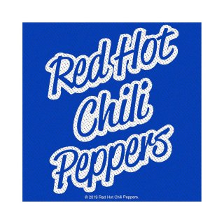 RED HOT CHILI PEPPERS Track Top, パッチ<img class='new_mark_img2' src='https://img.shop-pro.jp/img/new/icons5.gif' style='border:none;display:inline;margin:0px;padding:0px;width:auto;' />